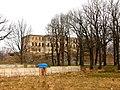 Pałac(Włosień).jpg