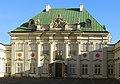 Pałac Pod Blachą Warszawa 04.jpg