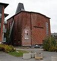 Paakakatu 7 Oulu 20131005.jpg
