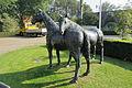 Paarden (Ameland).JPG