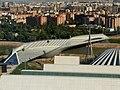 Pabellón-Puente Zaragoza.jpg