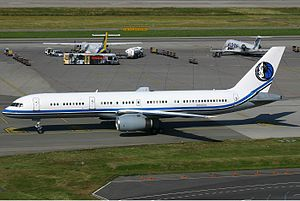Pace Airlines Boeing 757-200 Pinter.jpg