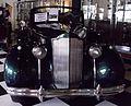 Packard 1601 Convertible Cabriolet 1938 A.JPG