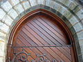 Packer Memorial Church Door.jpg