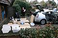 Packing a Prius with Ikea Stuff (1).jpg