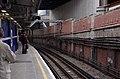 Paddington station MMB 65.jpg