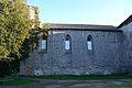 Padise kloostri varemed vallikraaviga, 13.-16.saj (3).jpg