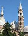 Padova juil 09 298 (8188564132).jpg