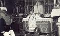 Padre Cruz celebra Missa na Capela das Senhoras Caldas, Lisboa.png