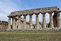 Paestum templo de Hera. 23.JPG