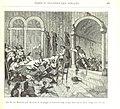 Page 1153 of 'Paris à travers les siècles. Histoire nationale de Paris et des Parisiens depuis la fondation de Lutèce jusqu'à nos jours, etc' (11130082616).jpg