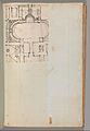 Page from a Scrapbook containing Drawings and Several Prints of Architecture, Interiors, Furniture and Other Objects MET DP372069.jpg