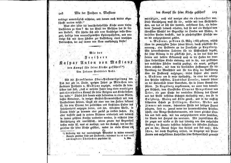 File:Pahl Mastiaux Der Protestant 1829 1.pdf