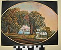 Painting of the Gaius Paddock Residence in Vermont.jpg