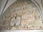 Paintings in Pfarrkirche Weitra Weitra 08.jpg