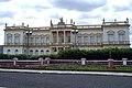 Palácio da Justiça, Manaus.jpg