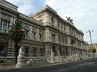 Palace Justice(1).jpg