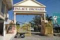 Palace Orchard, Phase 3, kolar Road, Bhopal, MP - panoramio.jpg