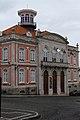 Palacete Silveira e Paulo (antiga Esola Industrial) - Angra do Heroísmo.jpg