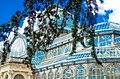 Palacio De Cristal (252790017).jpeg