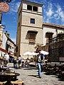 Palacio de Buenavista2.jpg