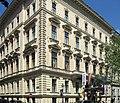 Palais Leitenberger.jpg