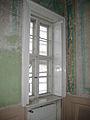 Palais Lichtenau 104.jpg