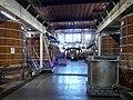 Palais bénédictine - la distillerie.jpg