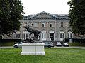Palais des Colonies-Tervuren (8).jpg