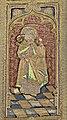 Palais du Tau - Chasuble, détail - saint Jacques (bgw18 0038).jpg