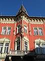 Palata Mate Vojnića - panoramio (1).jpg