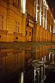 Palatul Baroc din Timisoara.jpg