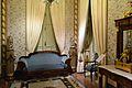 Palau del marqués de Dosaigües, tocador de luxe.JPG
