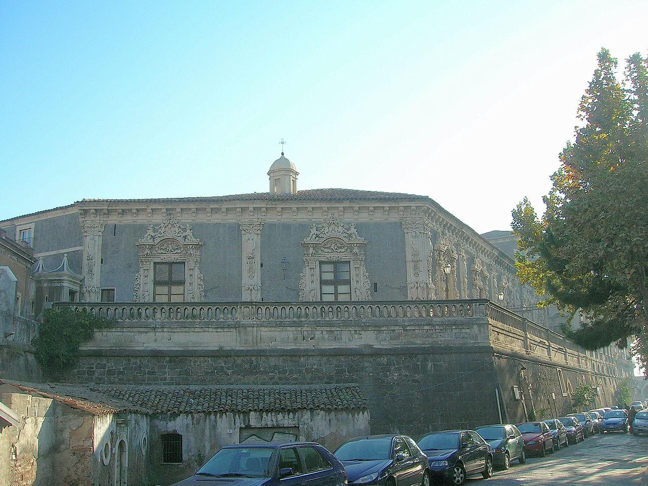 PalazzoBiscariCT.JPG