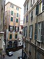 Palazzo Pinelli-Centurione.jpg