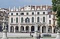 Palazzo Zacco (Padua).jpg