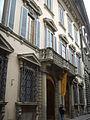 Palazzo bastogi in via dell'oriuolo 02.JPG