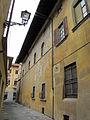 Palazzo datini, ext. 08.JPG
