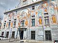 Palazzo di San Giorgio.jpg