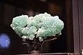 Pale green crystals (27536128899).jpg