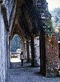 Palenque-16-Palastgruppe-Mayagewoelbe-1980-gje.jpg