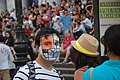 Palermo Pride 2013 02 (9119206040).jpg