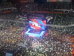 Palin Family & John McCain (2828778040).jpg
