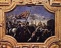 Palma il Giovane - Conquest of Padua - WGA16907.jpg