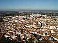 Palmela - Portugal (461716540).jpg