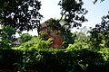 Palpara Temple - East View - Nadia 2013-10-20 3668.JPG