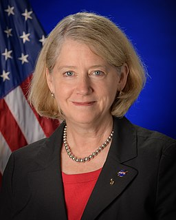 Pamela Melroy Retired NASA astronaut and United States Air Force officer