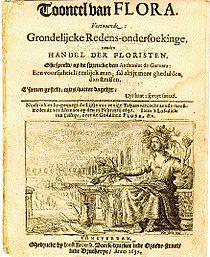 Pamphlet dutch tulipomania 1637.jpg