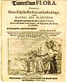 Pamphlet dutch tulipomania 1637.jpg