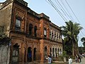 Panam City, Sonargaon, 26.jpg